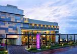 Hôtel Semarang - Quest Hotel Semarang