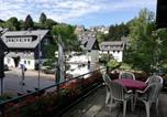 Hôtel Willingen (Upland) - Hotel Garni & Apartments Zur Alten Post-4