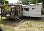 Camping Sampzon - Camping Sun Camping-2