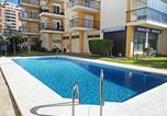 Location vacances Fuengirola - Apartamento Barbados-2