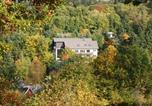 Hôtel Runkel - Seminarhaus am Liebfrauenberg-2