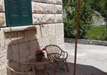 Location vacances San Potito Sannitico - La Dimora del tempo ritrovato-4