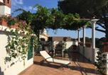 Location vacances Ravello - La Piccinina-4