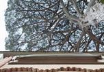 Location vacances Ravello - La Casa di Carla-2