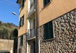 Location vacances Massa - Montignoso Via Corniolo-3