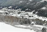 Location vacances Bormio - Giacomelli-3