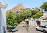 Location vacances Cape Town - Queens Road 11b-4