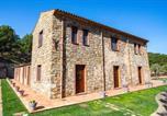 Location vacances Isnello - Casena Mongerrati-4