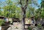 Camping Fiano Romano - Family Park I Pini-4