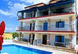 Location vacances Umag - Villa Danex Adriatic-1