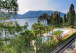 Location vacances Porto Valtravaglia - Marzia-2