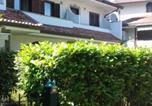 Location vacances Stresa - Appartamento Bilocale Dante-3