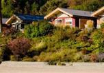 Villages vacances Vernon - Casa Loma Lakeshore Resort-4