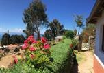 Location vacances Puno - Casa Inti Lodge-3