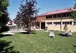 Location vacances  Province de Vicence - Oro Del Tempo Bio - Organic Farm-1