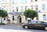 Hôtel Schauenburg - Adesso Hotel Astoria-2