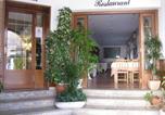 Hôtel Province de Tarragone - Can Solé-1