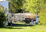 Camping Plestin-les-Grèves - Camping La Baie de Terenez-4