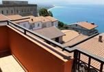 Location vacances San Ferdinando - La finestra sul mare Ii-3