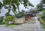 Hôtel Bogor - Spot On 90150 Jasmine Home Stay Syariah-3