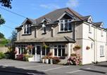 Location vacances Beaulieu - Walcot House-1