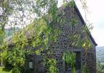 Location vacances  Cantal - Mas du Cresponnet-4
