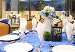 Hôtel Lungsod ng Pasay - Aurumone Makati Suites-2