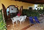 Location vacances Lipari - Eoliando Case per Vacanze - Lipari-3