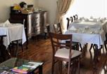 Hôtel Galway - Sli Na Mara-2
