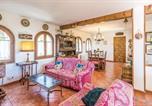 Location vacances Albinyana - Four-Bedroom Holiday Home in Coma-Ruga, El Vendrell-1