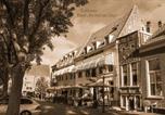Hôtel Pays-Bas - Die Port van Cleve-1
