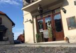 Location vacances Kazimierz Dolny - Agharta-2