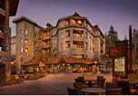 Hôtel Homewood - One Village Place by Welk Resorts