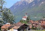 Location vacances Brienz - Bellerive-1