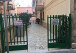 Location vacances Ercolano - Domus nostrae-3