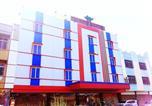 Hôtel Batam - De Best Hotel-1