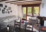Location vacances  Suisse - Apartment Lauber, Haus Wichje A, Zermatt-3