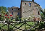 Location vacances Valfabbrica - Castel D'Arno-1