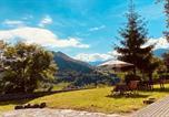 Location vacances Cereceda - Apartamentos Rurales &quote;Les Escueles de Collía&quote;-3