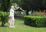 Location vacances Puylaurens - Château du Vergnet-4