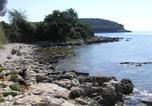 Location vacances  Croatie - Elizabeta 2-2