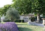 Location vacances Solérieux - Les Domaines de Patras-3
