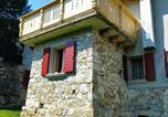 Location vacances Mel - Il Dupondio - Villa Rurale-3