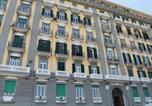 Location vacances Naples - Bed No Breakfast Ak 2-4