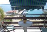 Location vacances Crikvenica - Apartment in Crikvenica 26982-1