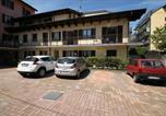 Location vacances Baveno - Baveno Apartment Sleeps 4-3