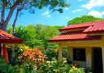 Location vacances Sámara - Casa Buenavista-2