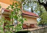 Location vacances Polanica-Zdrój - Apartament Centrum-4