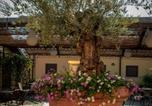 Location vacances Toscane - La Terrazza di Castiglione-4