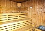 Location vacances Zakopane - Prestige Apartamenty Stara Polana & Spa-2